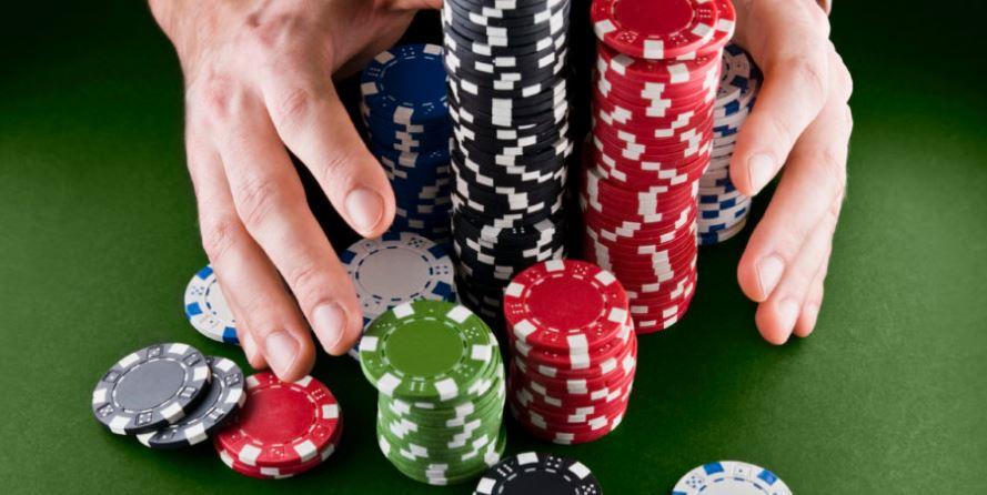 Trik Ampuh Terhindar Dari Kekalahan Poker Online