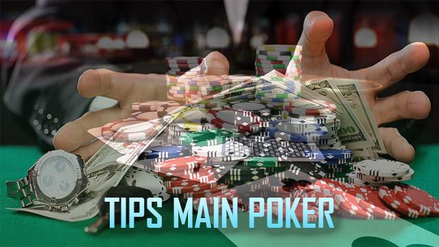 Keunggulan Bergabung Pada Website Poker Idn Terbaru