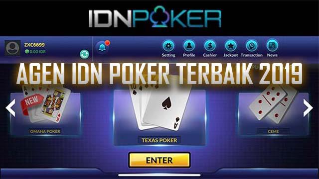 Tahapan Bermain Poker Bonus Deposit