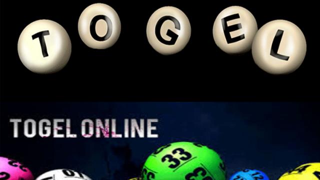 Cara Main Judi Togel Online Terpercaya