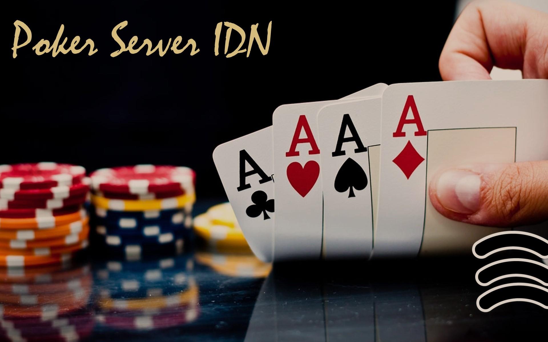 Laman Poker 88 Pilihan bettor Dengan Berbagai Fasilitasnya