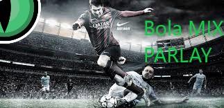 Mengulik cara Main Benar Bola Online