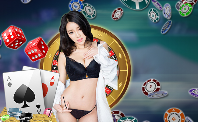 Sic Bo Link Alternatif Login Sbobet Casino