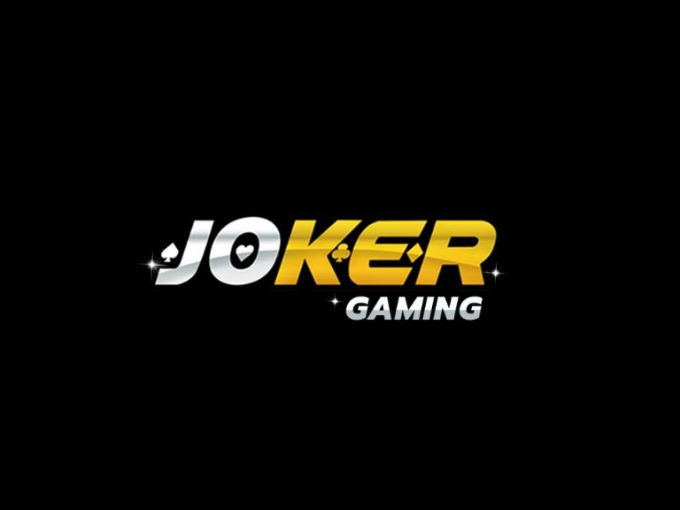 Download Aplikasi Joker123 Gratis