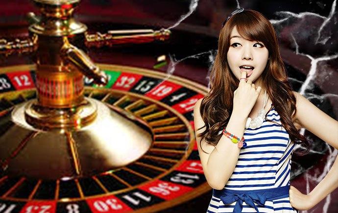 Keistimewaan Bermain Judi Roulette Online Casino Terbesar