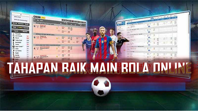 Biografi Agen Betting Bola Cbet No 1