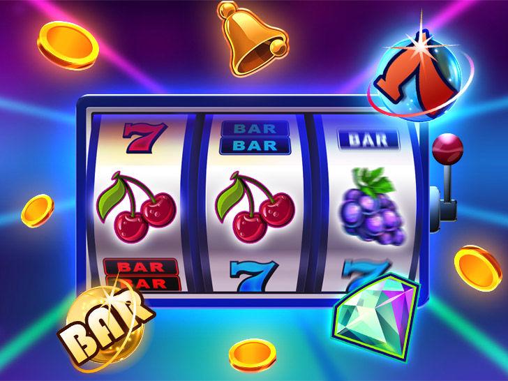 Cara Menang Bermain Judi Slot Online Dengan Mudah